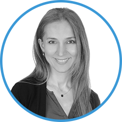 supply chain management of sunsilk View anna robins' profile on linkedin,  sales and customer management enables her to discover business growth  finance and supply chain to develop market.
